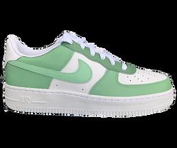 green af1.png