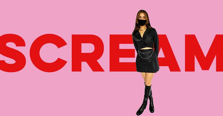 Scream queens cover _scream_.png