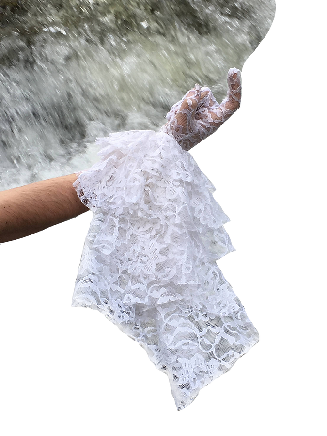 White Lace updated.png