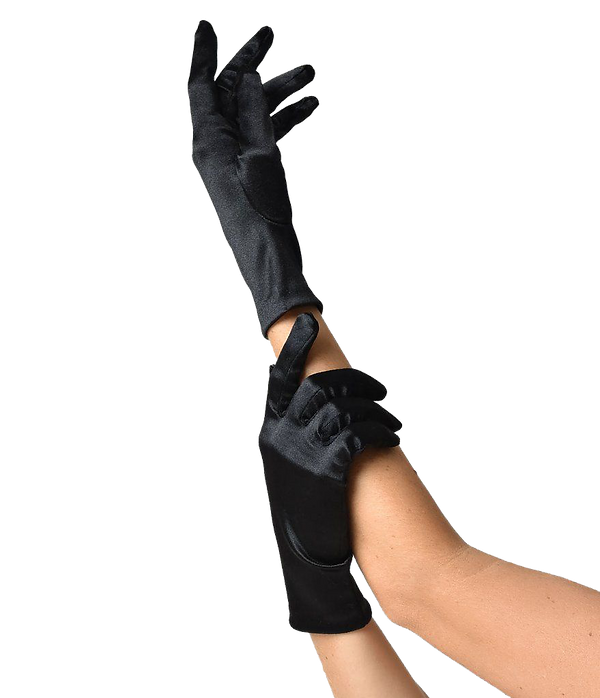gloves burlesque.png