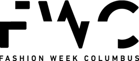 FWC+2020+Logo+Black.png