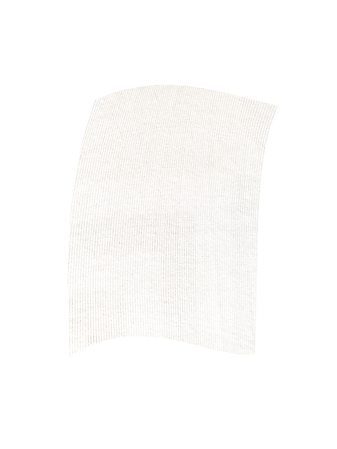 white%20swatch_edited.png
