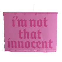 SC not innocent.png