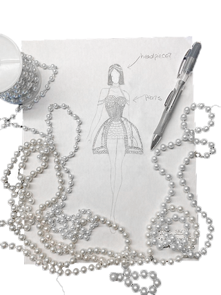pearl sketch.png