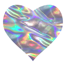 hyperpop%20holographic%20heart_edited.pn