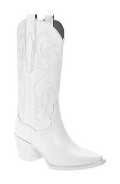 Cowgirl Boots.png