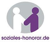 Soziales-Honorar.de