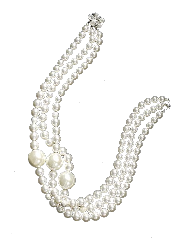 pearl necklace.png
