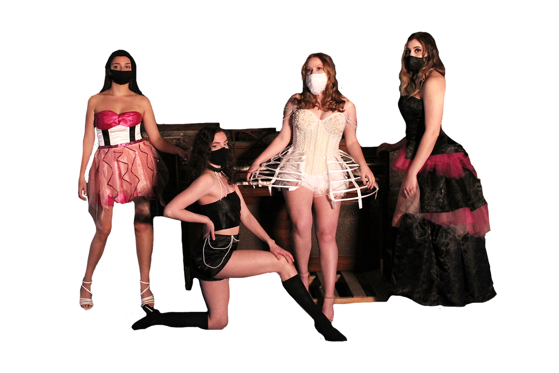 burlesque%20group_edited.png