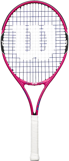 pink racket.png