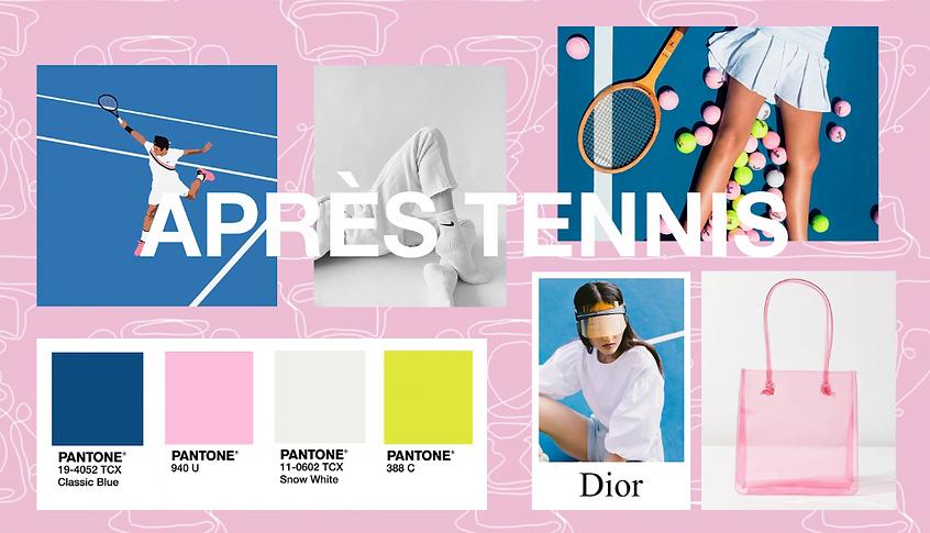 Tennis_Apres.png