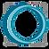 Annegret-J-Scheller-Logo.png