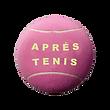APRES TENIS copy.png