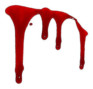 SC blood drips.png