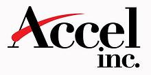 thumbnail_Accel-logo_trans.png
