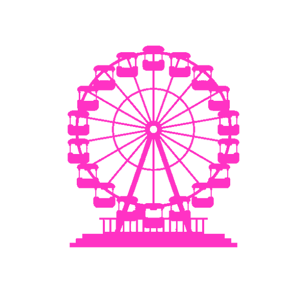 ferris wheel copy.png