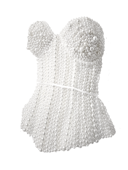 pearl bustier copy.png