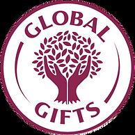 GG-New-Logo-transparent-no-tagline SM (1
