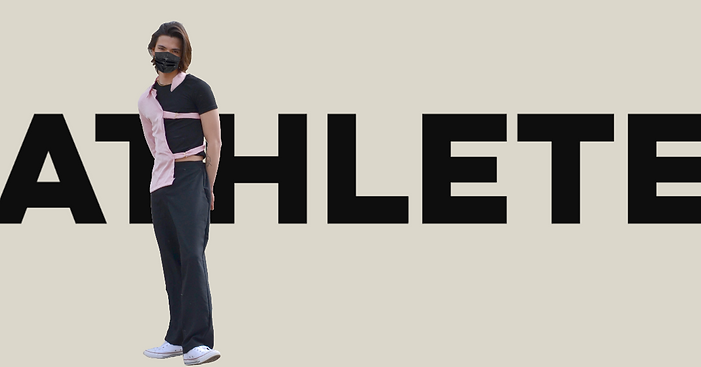 offcourt athlete cover _athlete_.png