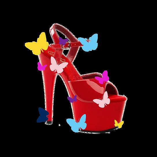 hyper pop butterfly heel (1).png