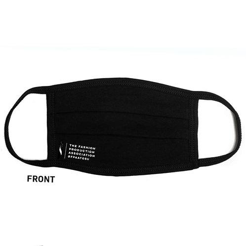 FPA Mask