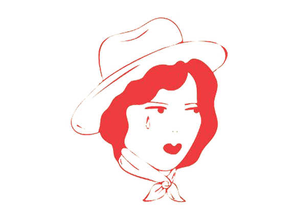 GRAPHIC Cryin' Cowgirl.png
