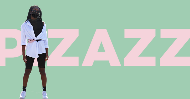offcourt athlete cover _pizazz_.png