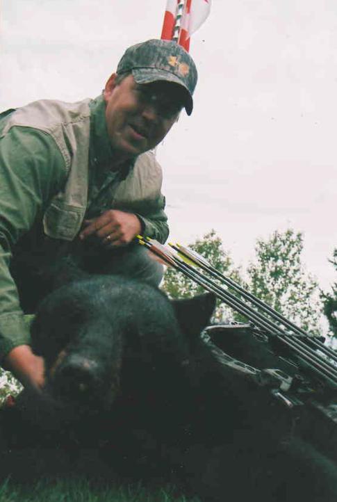 Bears1d.jpg
