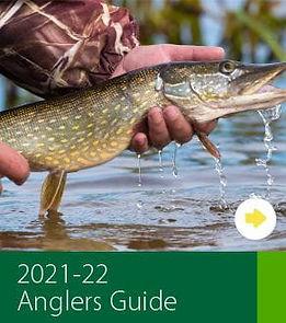 Angling Guide RTF Graphic - 2020.jpg
