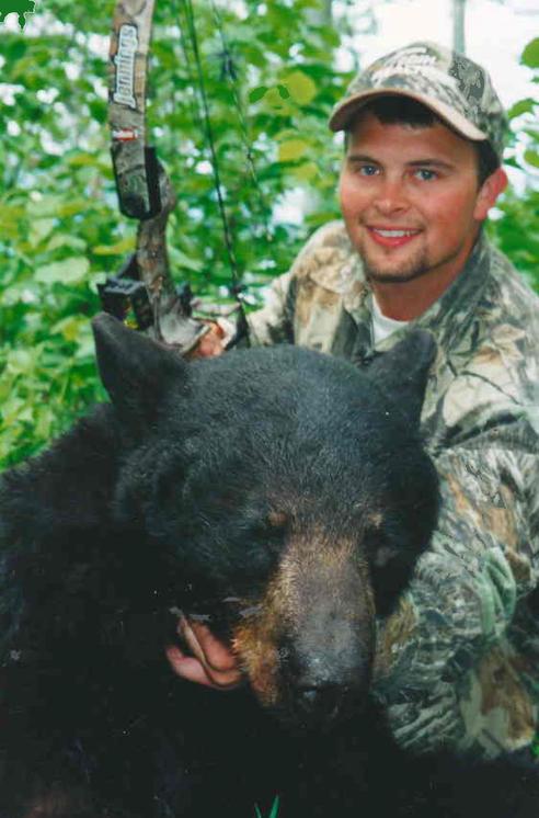 Bears 2b.jpg