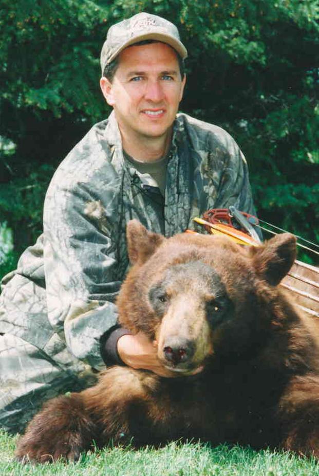 Bears 2a.jpg