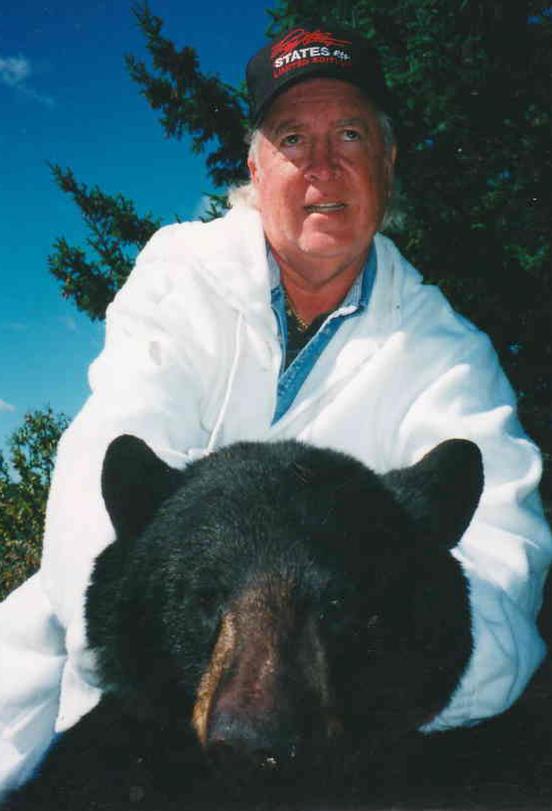 Bears 2c.jpg