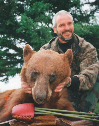 Bears 2d.jpg