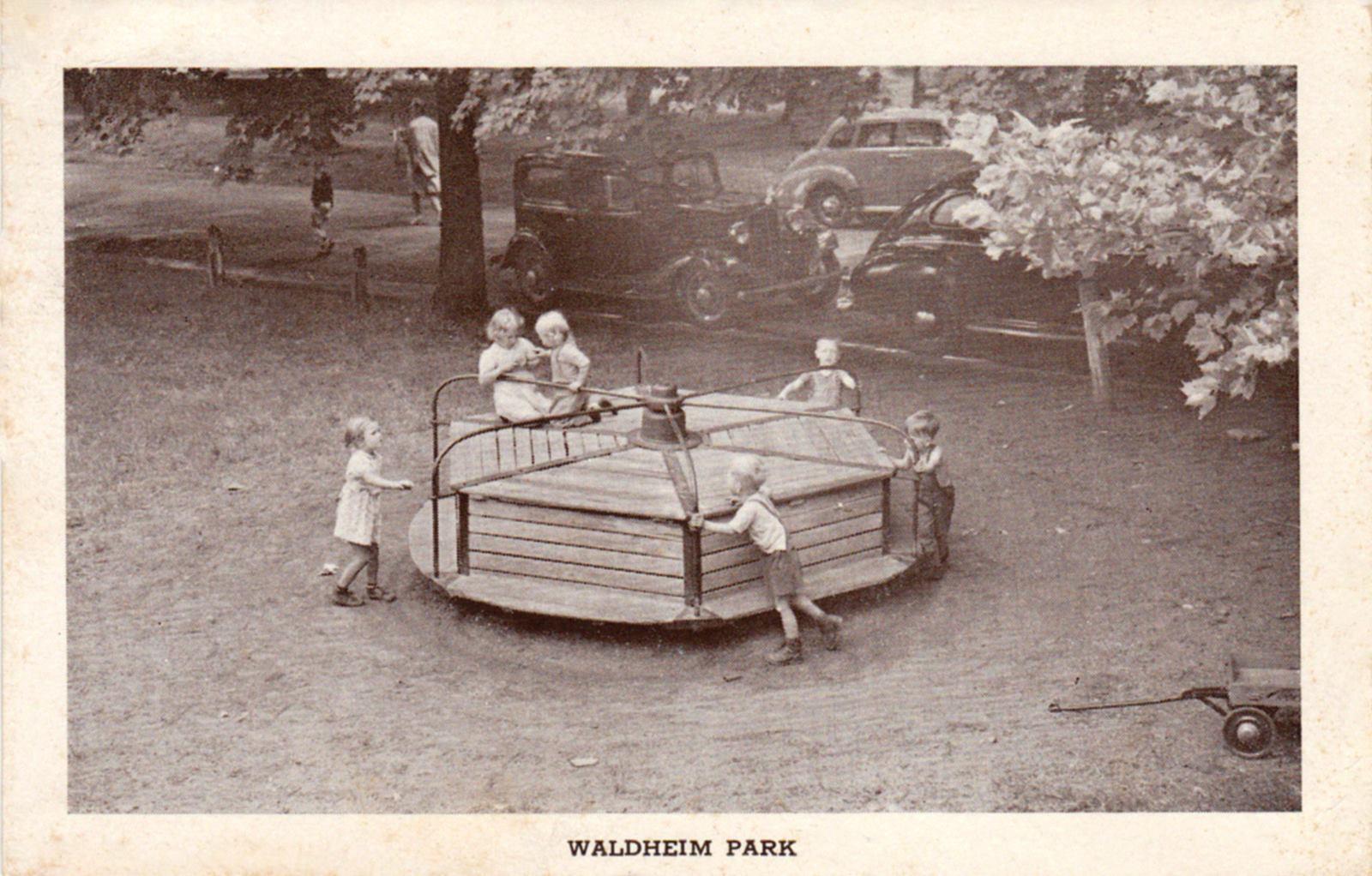 OldWaldheimPostcard