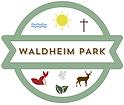 WaldheimPark