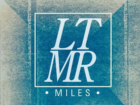 #RealTalk | Q&A: LTMR