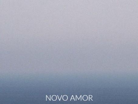 Track: Anchor (Argentum Remix)   Artist: Novo Amor