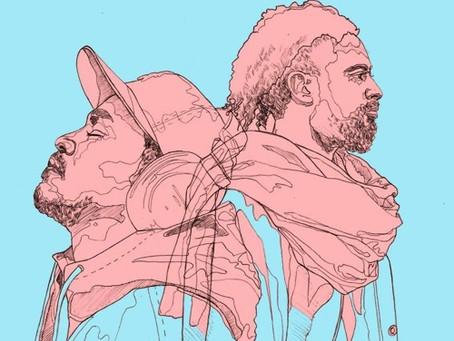 Track: Rampant Wild Free (TBGLove Remix)   Artist: Noah Slee