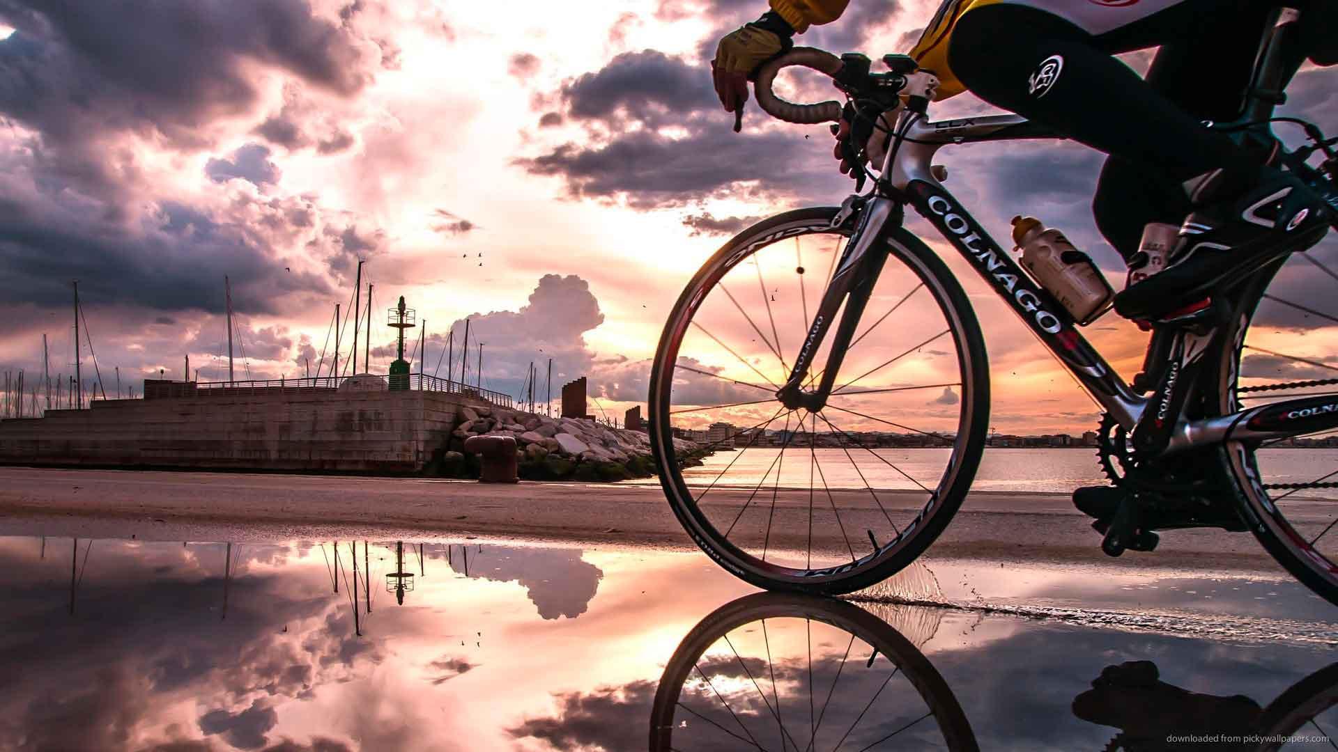 colnago-bike.jpg