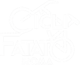 cicli fatato logo bianco.png