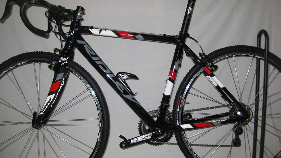 RIDLEY X-BOW  XS