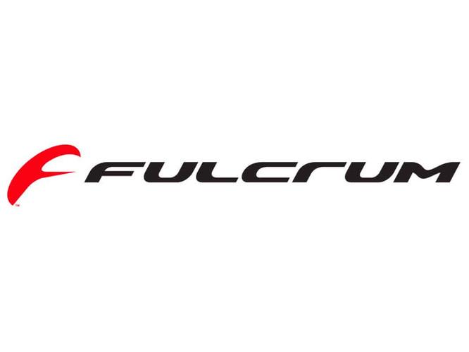 logo_fulcrum.jpg
