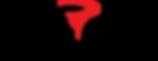 Pinarello_logo.png