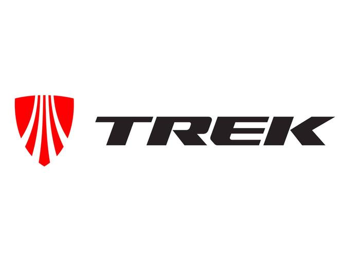 logo_trek.jpg