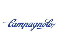 Logo_Campagnolo.jpg
