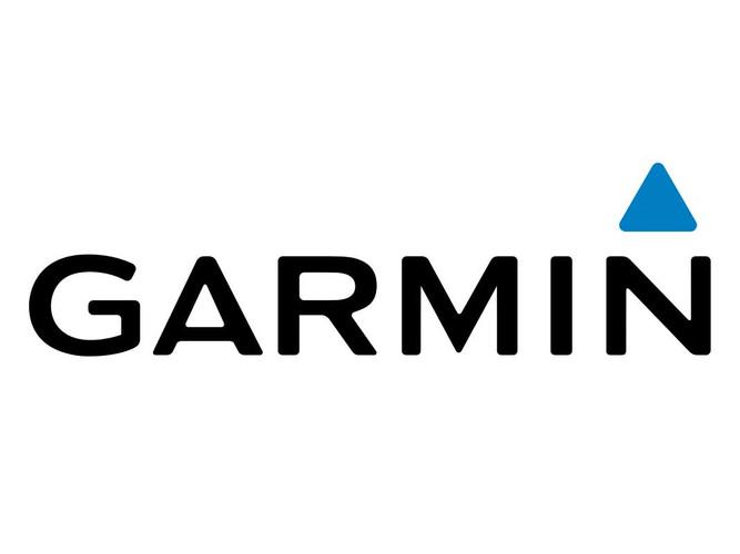 logo_garmin.jpg