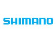 logo_shimano.jpg