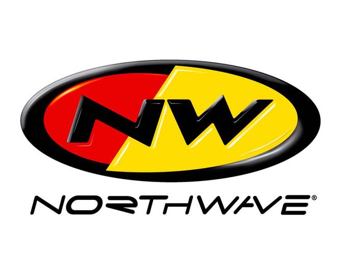 logo_northwave.jpg