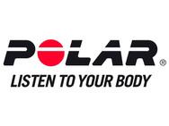 logo_polar.jpg