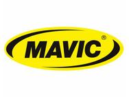 logo_mavic.jpg